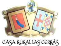 Casas Rurales Las Majadas